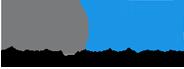 new-logo3